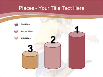 0000061543 PowerPoint Templates - Slide 65