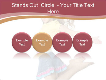 0000061543 PowerPoint Templates - Slide 76