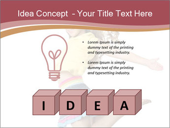 0000061543 PowerPoint Templates - Slide 80