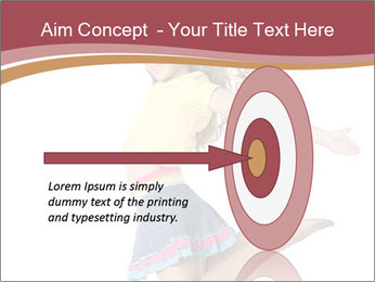 0000061543 PowerPoint Templates - Slide 83