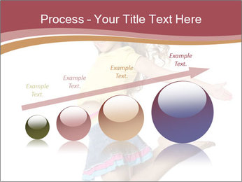 0000061543 PowerPoint Templates - Slide 87
