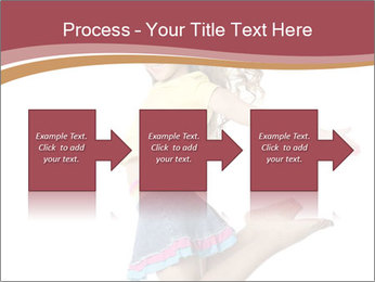 0000061543 PowerPoint Templates - Slide 88