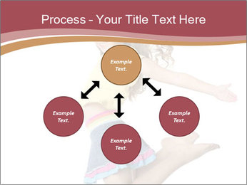 0000061543 PowerPoint Templates - Slide 91