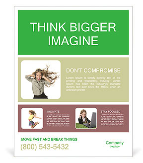 0000061544 Poster Template