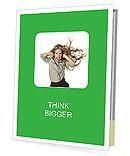 0000061544 Presentation Folder