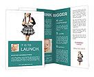0000061545 Brochure Templates