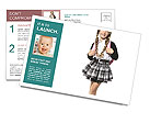 0000061545 Postcard Templates