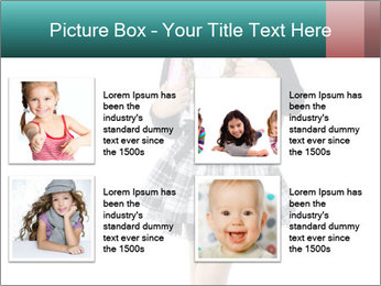 0000061545 PowerPoint Template - Slide 14
