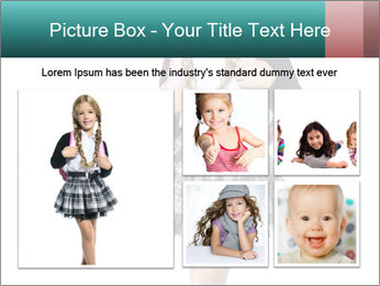 0000061545 PowerPoint Template - Slide 19