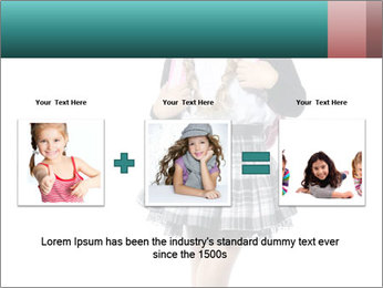 0000061545 PowerPoint Template - Slide 22