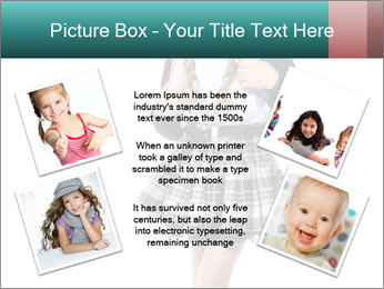 0000061545 PowerPoint Template - Slide 24