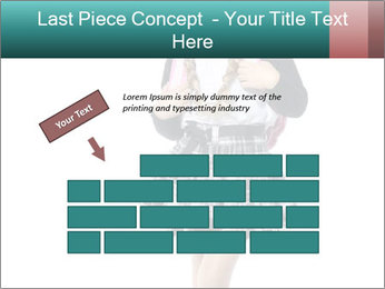 0000061545 PowerPoint Template - Slide 46