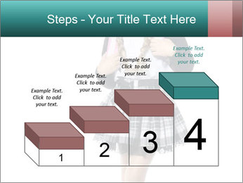 0000061545 PowerPoint Template - Slide 64