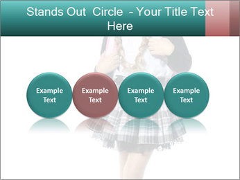 0000061545 PowerPoint Template - Slide 76