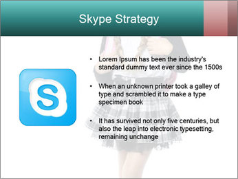 0000061545 PowerPoint Template - Slide 8