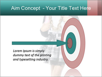 0000061545 PowerPoint Template - Slide 83