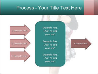 0000061545 PowerPoint Template - Slide 85