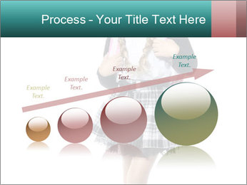 0000061545 PowerPoint Template - Slide 87