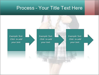 0000061545 PowerPoint Template - Slide 88