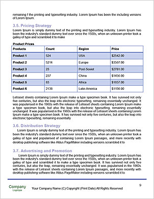 0000061546 Word Template - Page 9