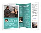 0000061547 Brochure Templates