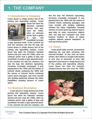 0000061547 Word Template - Page 3