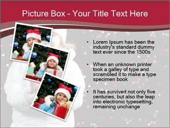 0000061548 PowerPoint Templates - Slide 17