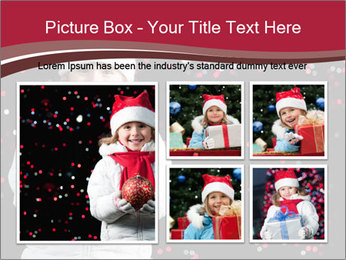0000061548 PowerPoint Templates - Slide 19