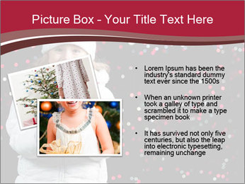 0000061548 PowerPoint Templates - Slide 20