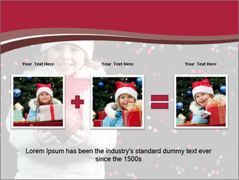 0000061548 PowerPoint Templates - Slide 22