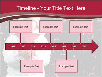 0000061548 PowerPoint Templates - Slide 28