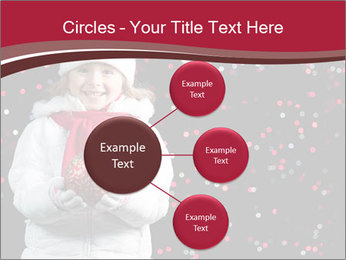 0000061548 PowerPoint Templates - Slide 79