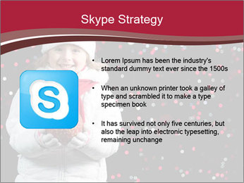 0000061548 PowerPoint Templates - Slide 8
