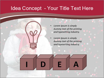 0000061548 PowerPoint Templates - Slide 80