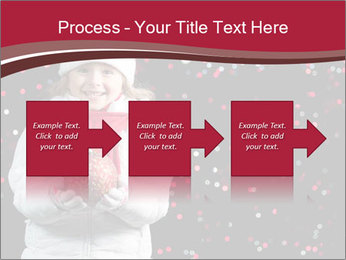 0000061548 PowerPoint Templates - Slide 88