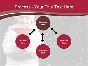 0000061548 PowerPoint Templates - Slide 91