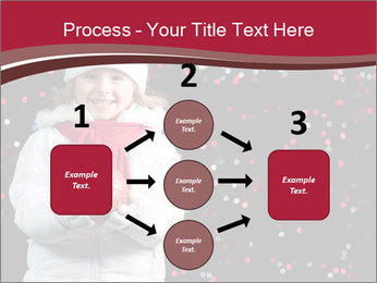 0000061548 PowerPoint Templates - Slide 92