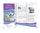 0000061549 Brochure Templates