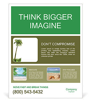 0000061550 Poster Template
