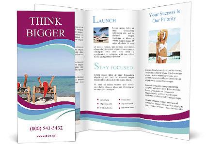 0000061552 Brochure Templates