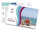 0000061552 Postcard Templates