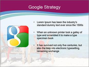 0000061552 PowerPoint Template - Slide 10