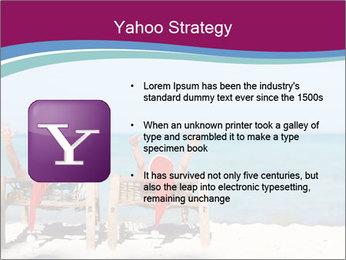 0000061552 PowerPoint Template - Slide 11