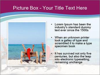 0000061552 PowerPoint Template - Slide 13