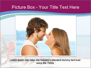 0000061552 PowerPoint Template - Slide 15