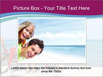 0000061552 PowerPoint Template - Slide 16