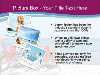 0000061552 PowerPoint Template - Slide 17