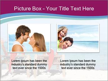 0000061552 PowerPoint Template - Slide 18