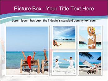 0000061552 PowerPoint Template - Slide 19