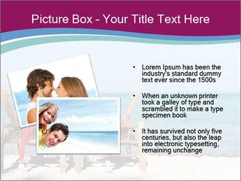 0000061552 PowerPoint Template - Slide 20